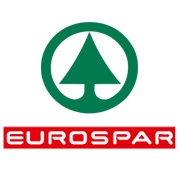 eurospar1