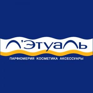 logo-letoile-web-400x400