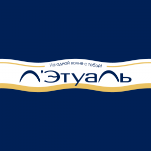 LEtoile-Logo-1000